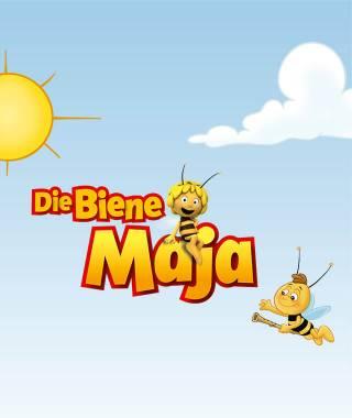 Personalisiertes Kinderbuch Mit Biene Maja Framily Lidl