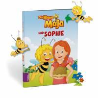 Biene Maja und du