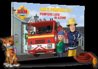 Sam il Pompiere e te