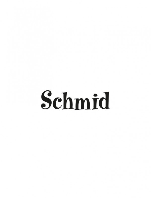 Schön Widmungsseitenvorlage Zeitgenössisch - Dokumentationsvorlage ...