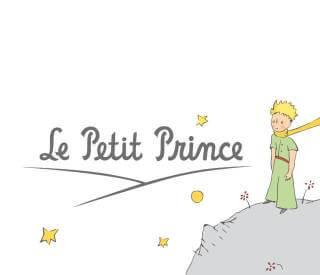 le petit prince ton livre personnalisé