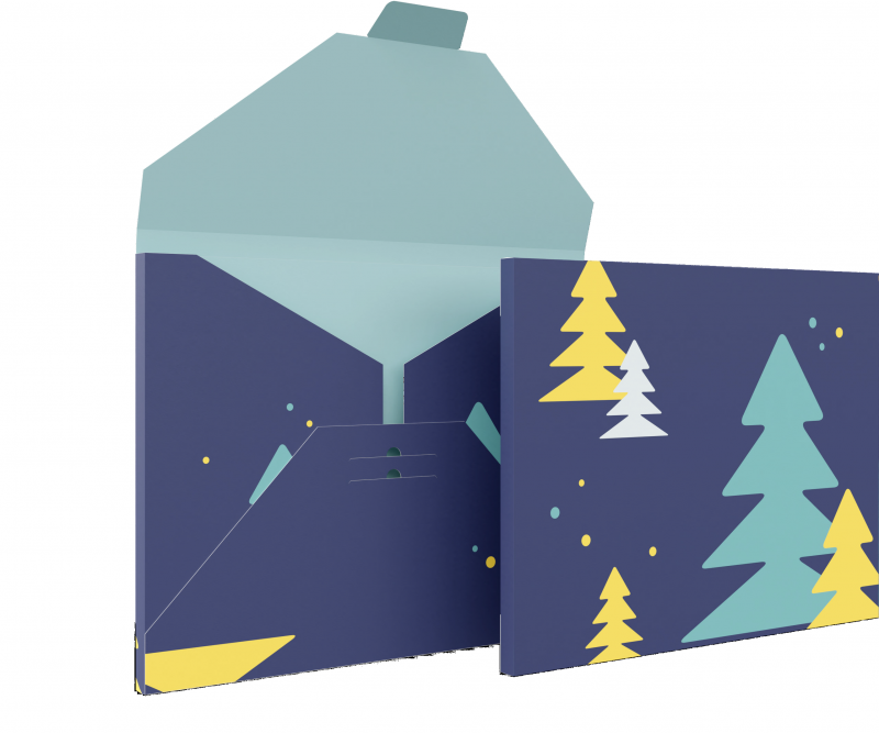 media/image/box-design-xmasvSKl1nYnFgcJw.png