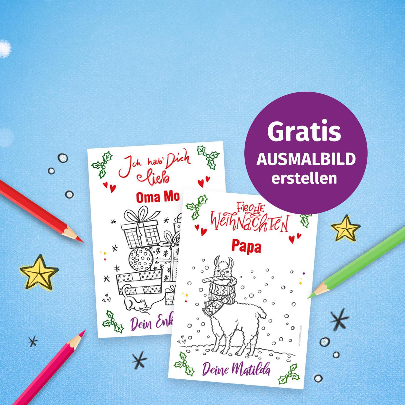 Framily Personalisierte Kinderbucher Jedes Buch Ein Unikat